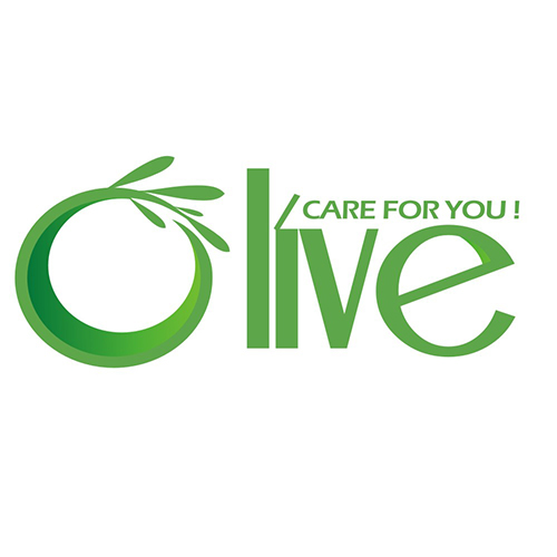 Olive,Care For You!